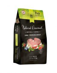 Natural Gourmet Petit